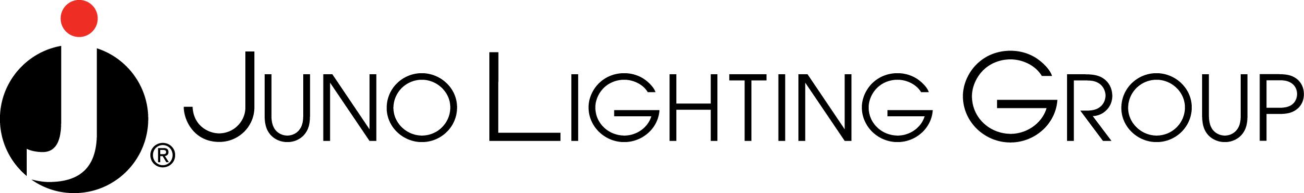 Juno Lighting Downlighting Track Variety