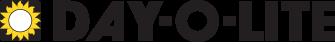 Day-O-Lite logo