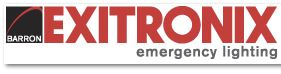 Exitronix logo