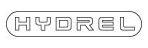 Hydrel logo