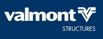 valmont logo